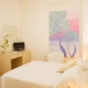 Camere Hotel Marina di Grosseto